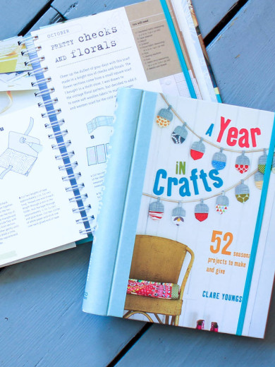 original_a-year-in-crafts-craft-book (1)