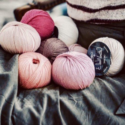 Gepard Cotton Wool