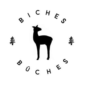 Biches & Bûches