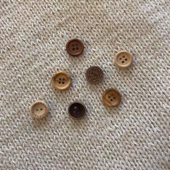 14 mm - 15 mm