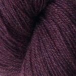 Gepard Cashmere Lace 328