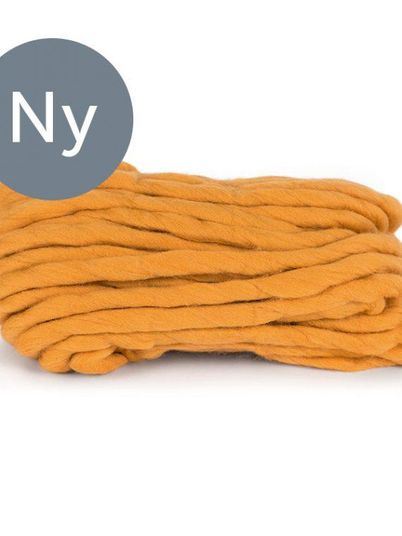 Chunky-Wool_937-web-NY