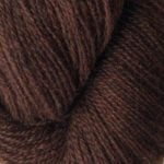 Gepard cashmere lace 323