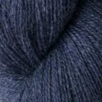 Gepard Cashmere Lace 335