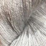 Gepard Cashmere Lace 8164 b