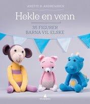 hekle-en-venn-35-figurer-barna-vil-elske_productimage