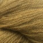Isager Alpaca 2 farge 59