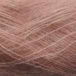Isager_silk_mohair_pudderrosa_62