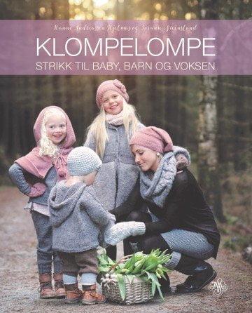 klompelompe-1