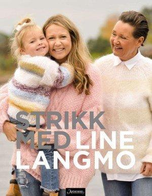 Line Lamgmo bok