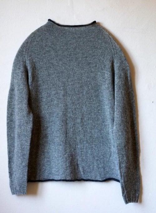 Gepard Nora sweater