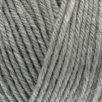 Wild Wool Silk